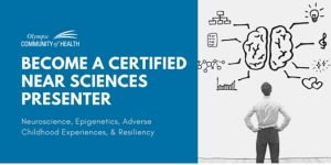 Train the Trainer – Become a NEAR Sciences Presenter @ online