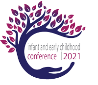 Infant and Early Childhood Conference (IECC) @ online